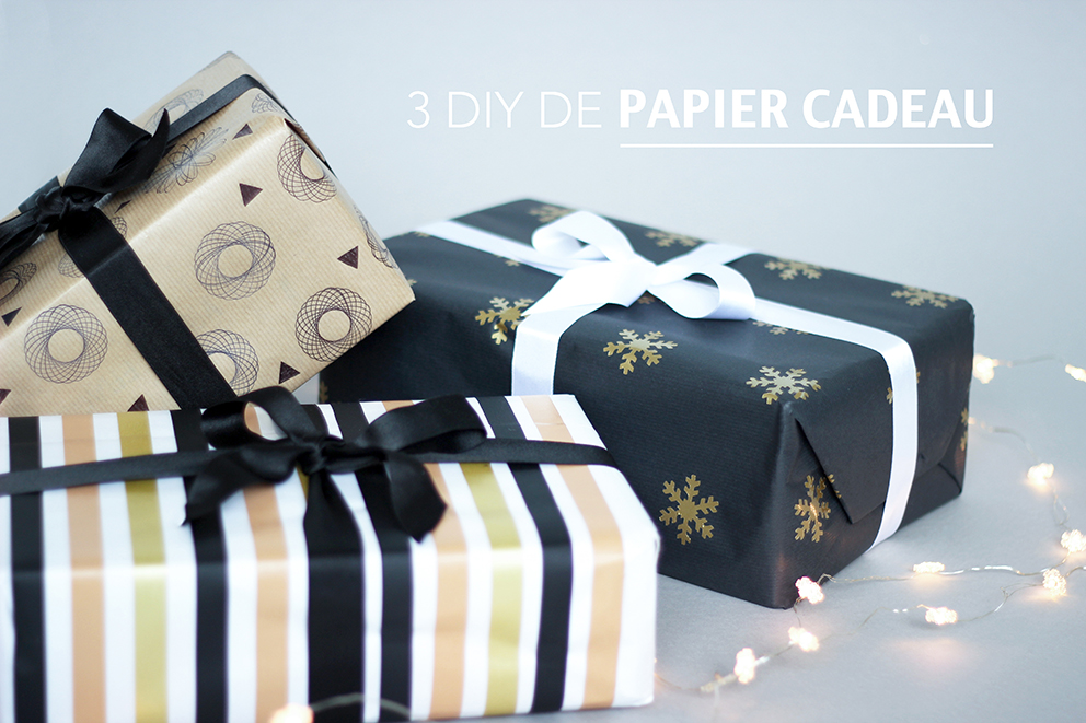 diy-papier-cadeau-blog-mode-artlex