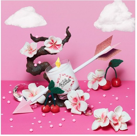 bougie-bijou-parfumee-fleur-de-cerisier