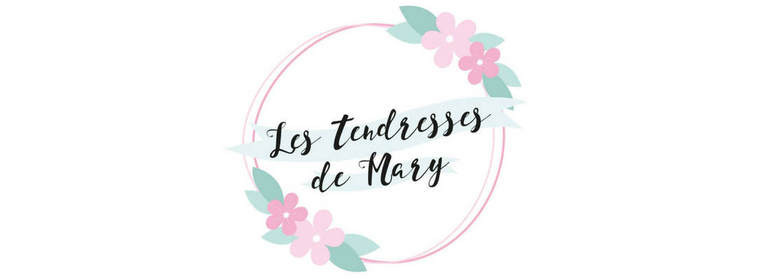 Les Tendresses de Mary
